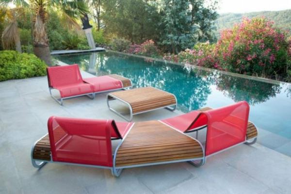bunte-lounge-möbel-outdoor