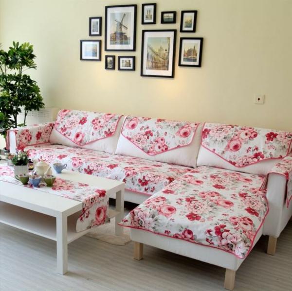 bunte-sofabezüge-für-ecksofa