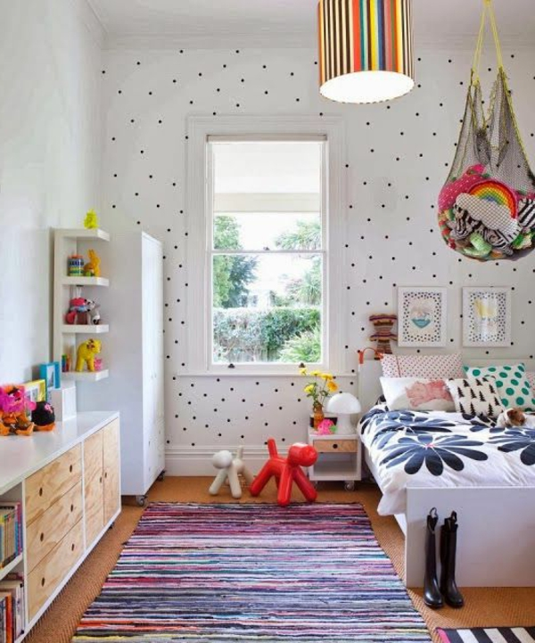 lampen fur kinderzimmer ~ sammlung von bildern für home design, Schlafzimmer design