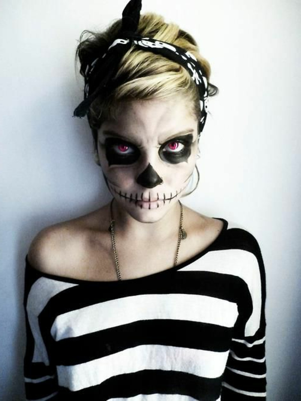 cool-Halloween-Schminken-Design_Idee