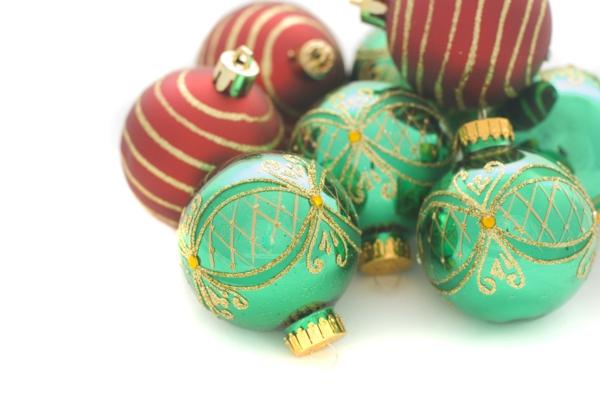Bälle-für-Weihnachtsbaum