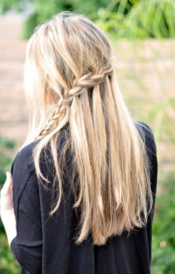 coole-Frisuren--für-blonde-Haaren-Coole Haare