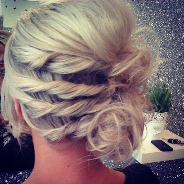 coole-Frisuren---für-blondes-Haar