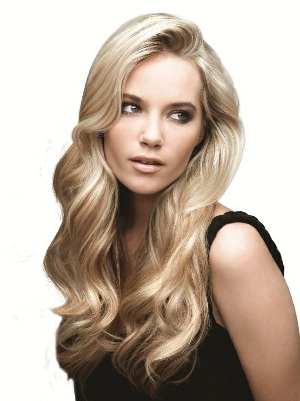 coole-Frisuren--für-blondes-Haar