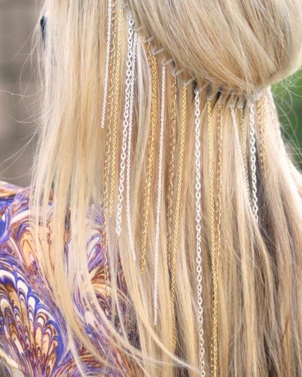 coole-Haare-Blond-Gerade-Haare-Coole Haare