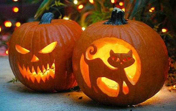 coole-Halloween-Kürbisse-Gesichter-Ideen