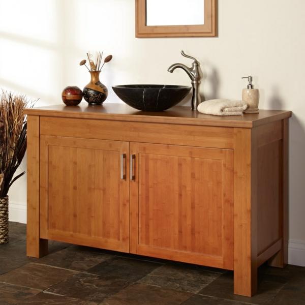 coole-Waschbeckenunterschränke-aus-Bambus-Design
