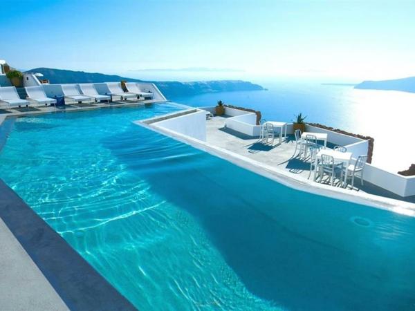 Genial Die 83 Schönsten Fertigschwimmbecken Der Welt!