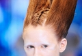 Coole Frisuren zum Lachen – 29 super Bilder!