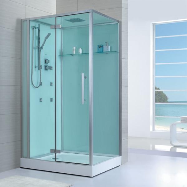 coole-moderne-Duschkabinen-aus-Glas-Design-Idee