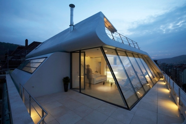 coole-moderne-architektur-in-der-stadt-