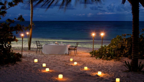 coole-prima-romantische-ideen-am-strand