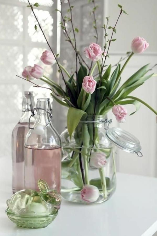 coole-rosa-tulpen-idee