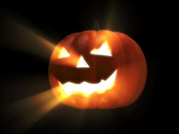 toller-Halloween-Kürbis-Gesicht-ausschneiden