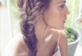 Coole Haare – 100 faszinierende Ideen!