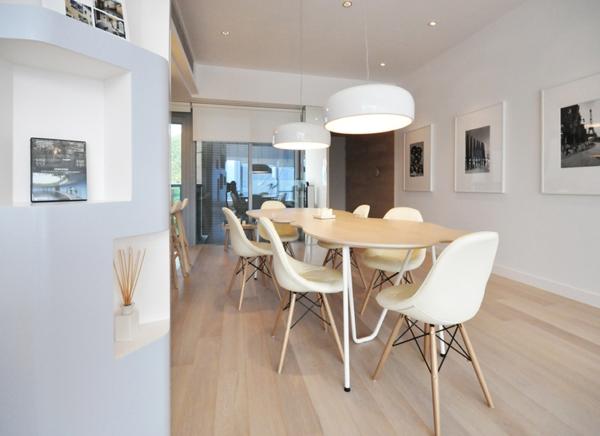 cooles-Innendesign-Ferienhaus-in-Schweden-Design