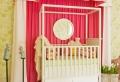 Baby Himmelbett – 22 super süße Modelle!