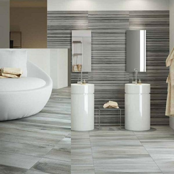 Fliesen Design Badezimmer - Fliesen 2017 Bad Fliesen Design Bilder