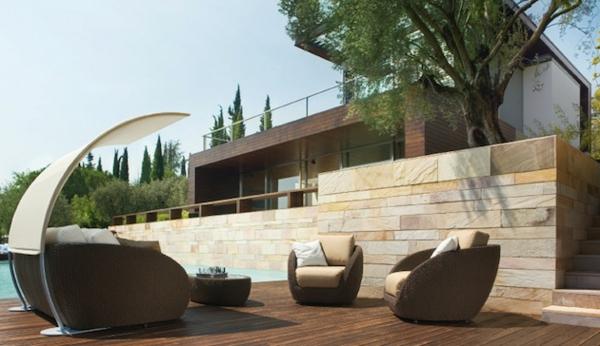 cooles-design-lounge-möbel-outdoor