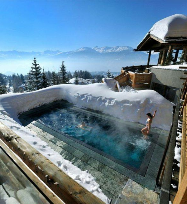 cooles-design-vom-fertig schwimmbecken
