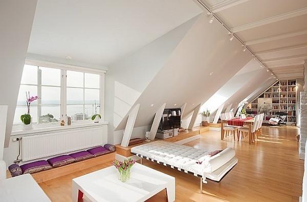 cooles-ferienhaus-in-schweden-weiße-möbel