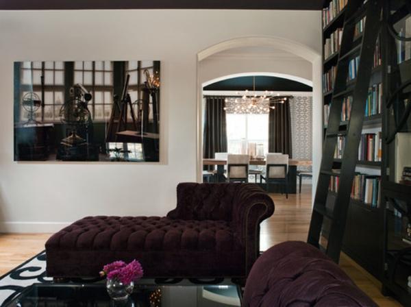 cooles-gothic-wohnzimmer