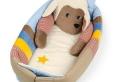 Nestchen Babybett – 26 prima Vorschläge!