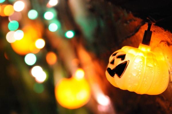 deko-lampe-zum-halloween