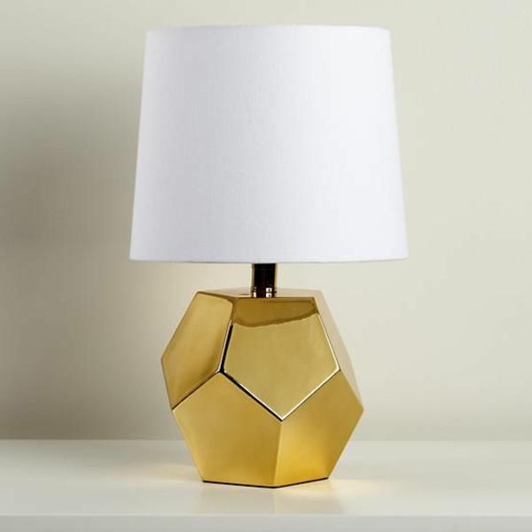 design-tischleuchten-weiß-gold-design