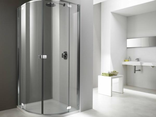 duschkabine-design-ideen-für-das-badezimmer-