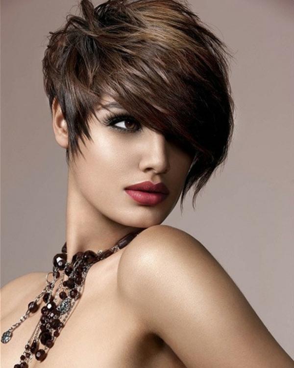 Kurze Haare Bei Frauen Apriliatinalia Site
