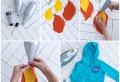 Halloween Kostüme für Kinder – 73 Ideen!