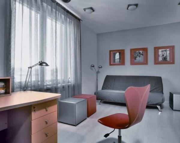 einzimmerwohnung-einrichten-ein-rollstuhl-in-der-mitte