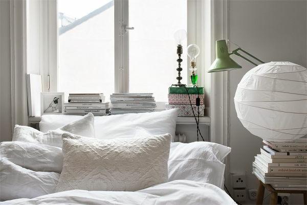 einzimmerwohnung-einrichten-elegantes-interieur-in-weiß