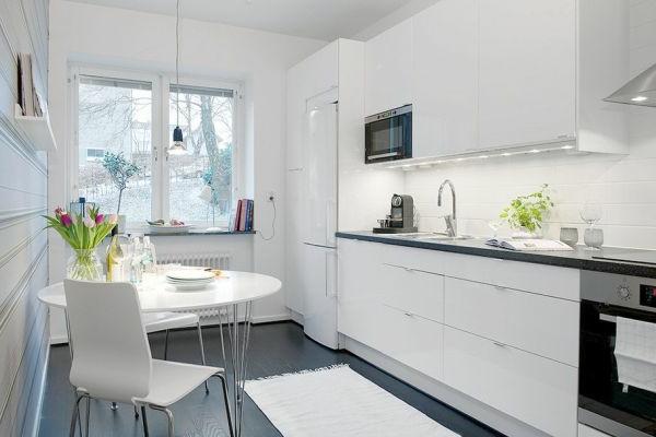 einzimmerwohnung-einrichten-schwedische-ausstattung