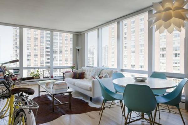 Wohnung Style Einrichtung ~ Möbel Ideen & Innenarchitektur