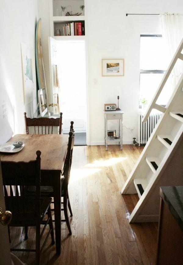 einzimmerwohnung-minimalistisch-erscheinen