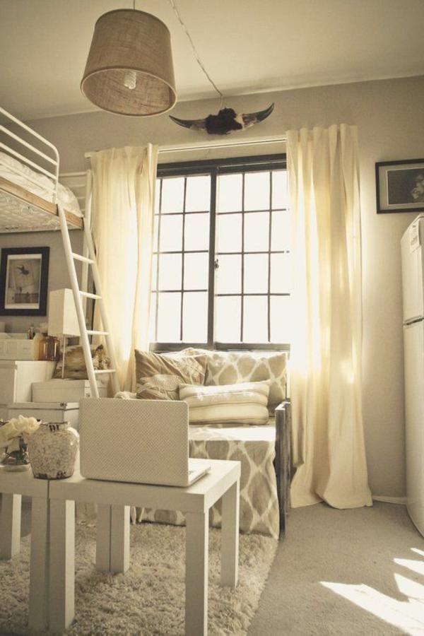 einzimmerwohnung-mit-einem-minimalistischen-look