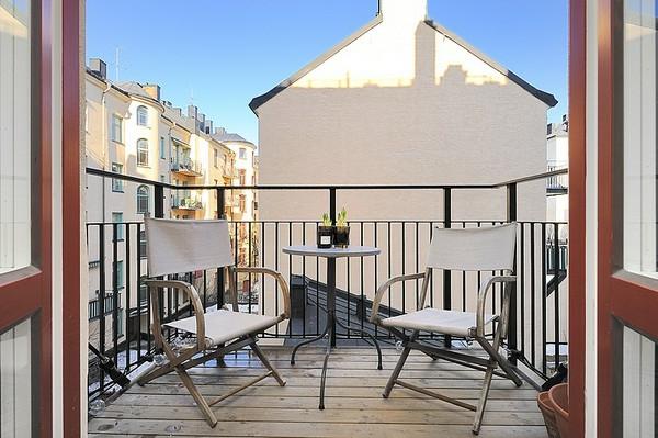 einzimmerwohnung-mit-einer-terrasse