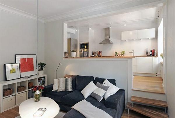 einzimmerwohnung-mit-modernen-möbeln