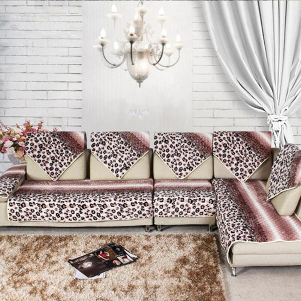 elegante-schicke-sofabezüge-für-ecksofa