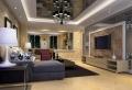 30 Fotos von origineller Wohnzimmer – Wandgestaltung!