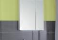 Badezimmer Spiegelschrank mit Beleuchtung – schöne Ideen!