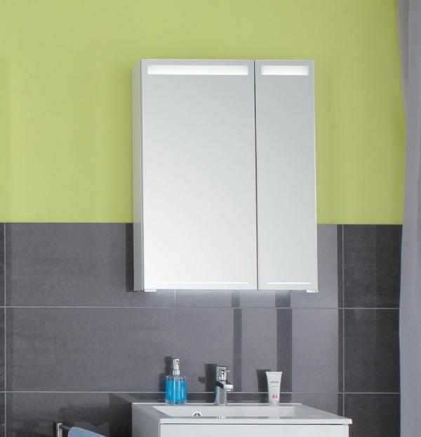 schone badezimmer fliesen innenr ume und m bel ideen. Black Bedroom Furniture Sets. Home Design Ideas