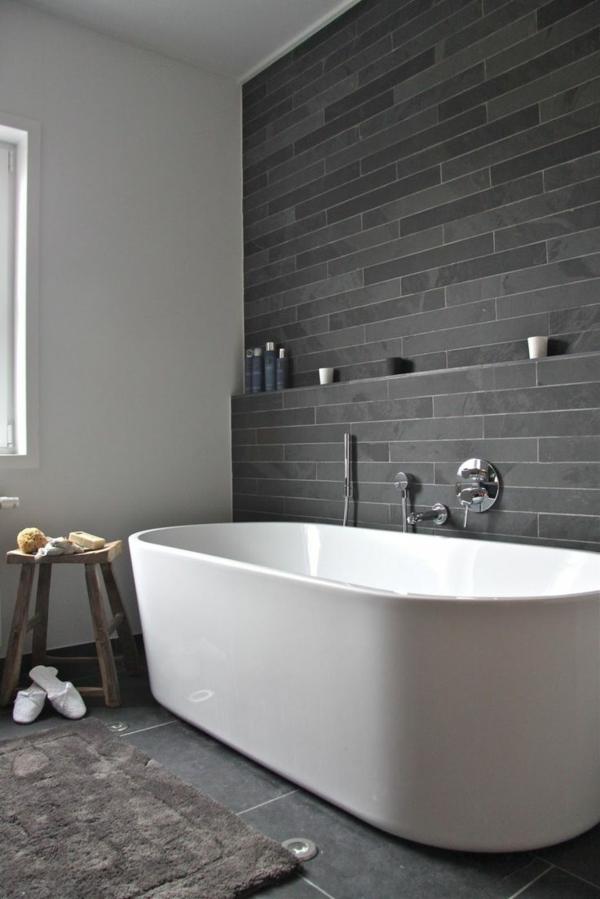 elegantes-Badezimmer-Badfliesen-Ideen-