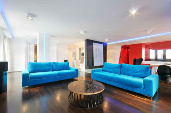 dekorieren wohnzimmer dekoriert wohnzimmer ideen