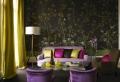 Zimmer dekorieren – 35 inspirierende Ideen!