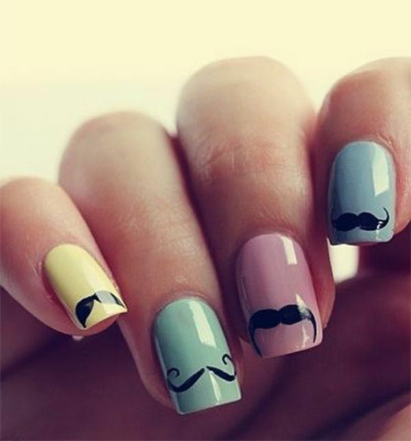 erstaunliche-Fingernägel-Design-Ideen-