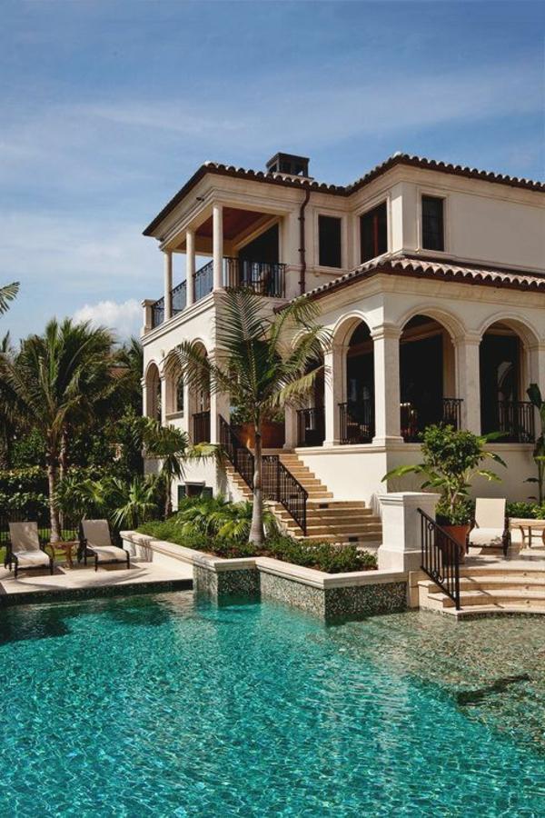 erstaunliche--Traum-Ferienwohnungen