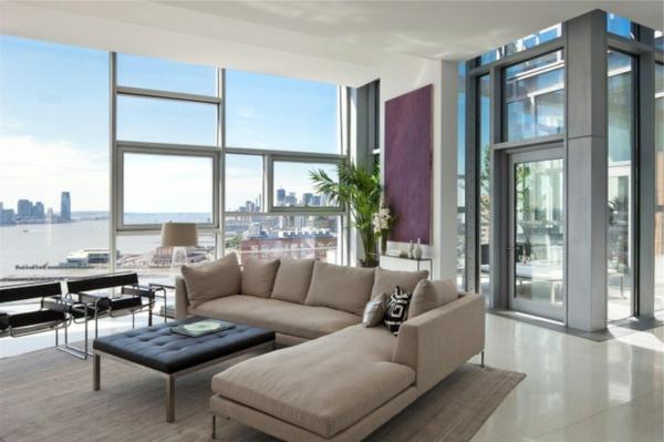 erstaunliches-Penthouse--mit-Aussicht-360-Grad-Manhattan-Aussicht